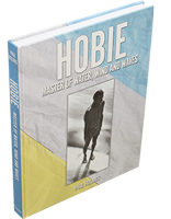 Hobie Book - Master of Water Wind and Waves